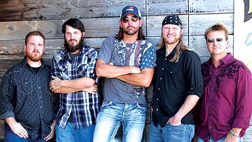 southern_drawl_band_fb