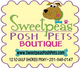 sweetpeas-web
