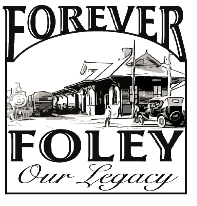 Forever Foley Our Legacy April 27 At Foley Civic Center